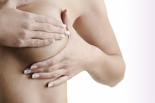 dr sarfati paris, operation mammaire