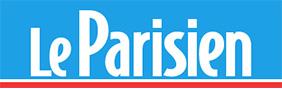 Le parisien - chirurgie sein Robot