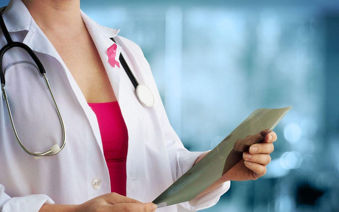 Chimiothérapie et cancer du sein