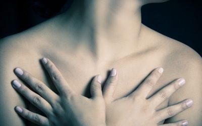 Les cas de retouche de reconstruction mammaire