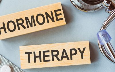 Les traitements d'hormonothérapie pour soigner le cancer du sein : intérêts et efficacité