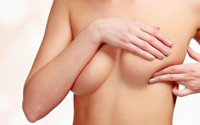 Autopalpation mammaire : Comment la réaliser pour minimiser les risques de cancer ?